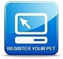 Register Your Pet